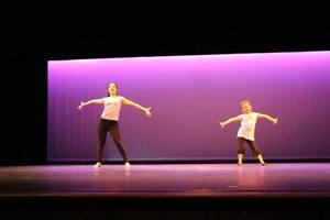Image 7 | Arthur Murray Dance Center Lincolnshire