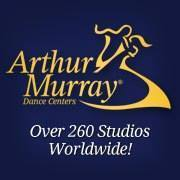 Image 8 | Arthur Murray Dance Center Lincolnshire