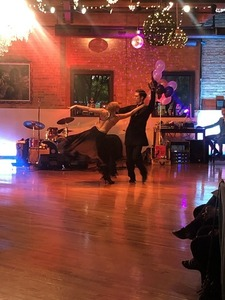 Image 9 | Arthur Murray Dance Center Lincolnshire