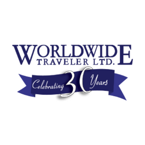 Image 8 | Worldwide Traveler LTD.
