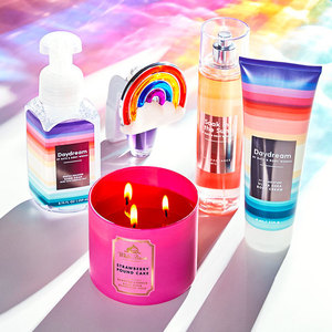 Image 2 | Bath & Body Works