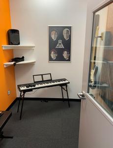 Image 6 | Bach to Rock Arlington Heights