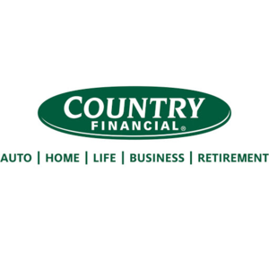 Image 3   Ed Johnson - COUNTRY Financial representative