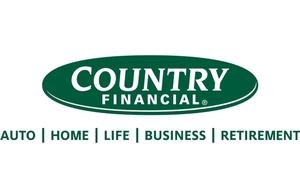 Image 2 | Chad Mitsdarffer - COUNTRY Financial representative
