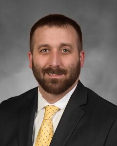 Image 3 | Chad Mitsdarffer - COUNTRY Financial representative