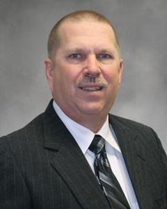 Image 2 | Bennie Adams - COUNTRY Financial representative