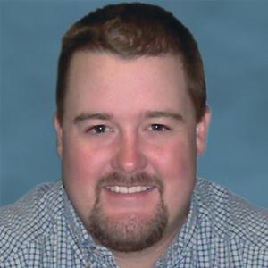 Image 2 | Josh Wagner - COUNTRY Financial representative
