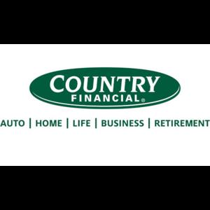 Image 3   James Posega - COUNTRY Financial representative