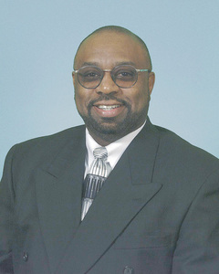 Image 2 | Don Hollins Sr - COUNTRY Financial representative