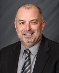 Image 4 | Steve Marek - COUNTRY Financial representative