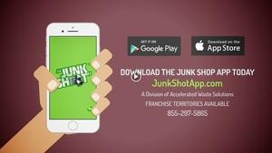 Image 3 | Junk Shot Junk Removal