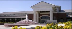 Image 2 | Arkansas State University Mid-South