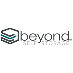 Image 1 | Beyond Self Storage