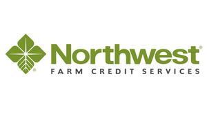 Image 2 | Northwest Farm Credit Services