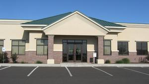 Image 4 | Northwest Farm Credit Services