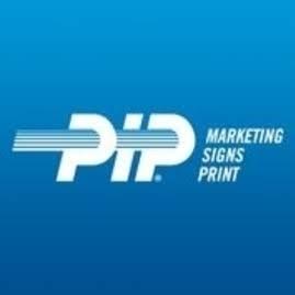 Image 1 | PIP Marketing, Signs, Print