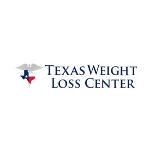 Image 1 | Texas Weight Loss Center