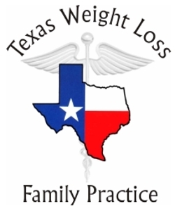 Image 3 | Texas Weight Loss Center