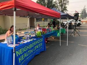Image 8 | Neighborhood Health Center