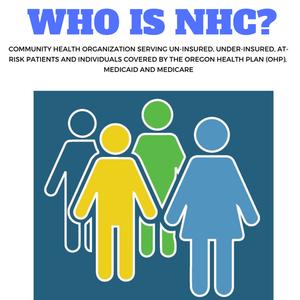 Image 9 | Neighborhood Health Center
