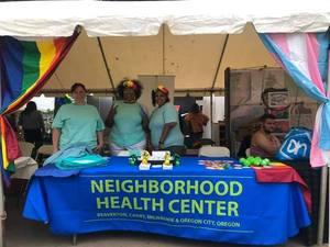 Image 10 | Neighborhood Health Center