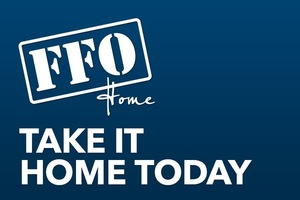 Image 10   FFO Home