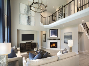 Image 10 | Clements Crossing by Meritage Homes