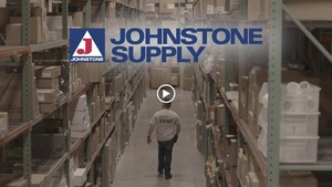Image 5 | Johnstone Supply Whippany