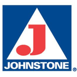 Image 6 | Johnstone Supply Whippany