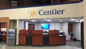 Image 2 | Centier Bank
