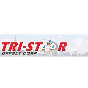 Image 2 | TriStar Offset