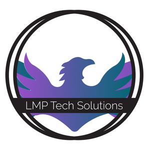 Image 1   LMP Tech Solutions