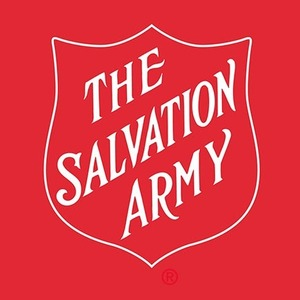 Image 7 | The Salvation Army Family Store & Donation Center