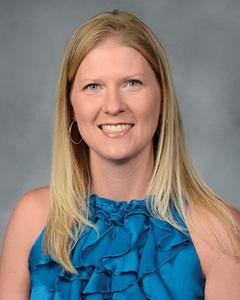 Image 4 | Alinda Jeffers - COUNTRY Financial representative
