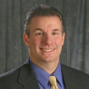 Image 4   James Posega - COUNTRY Financial representative