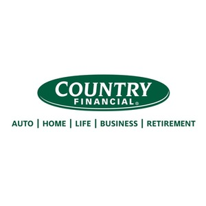 Image 2 | Tristan Warner - COUNTRY Financial representative
