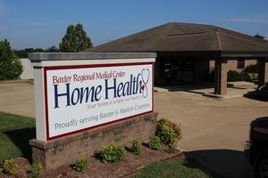 Image 2 | Baxter Regional Home Health
