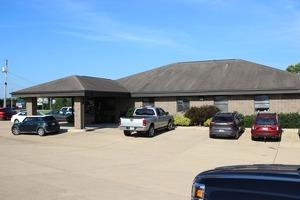 Image 3 | Baxter Regional Home Health