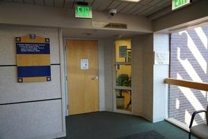 Image 2 | Baxter Regional Urology Clinic