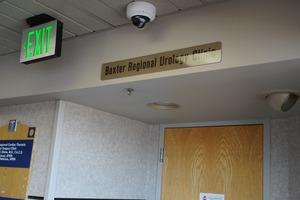 Image 4 | Baxter Regional Urology Clinic