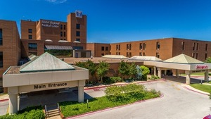 Image 2   Baxter Regional Women and Newborn Care Center