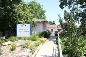 Image 2 | Peitz Cancer Support House