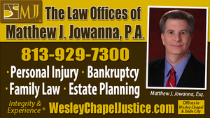 Image 2 | The Law Offices of Matthew J. Jowanna, P.A.