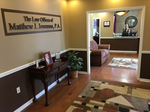 Image 4   The Law Offices of Matthew J. Jowanna, P.A.