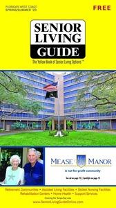 Image 4 | Senior Living Guide - Tampa Bay