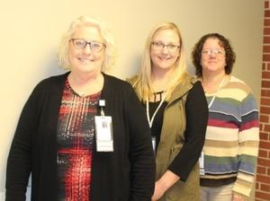 Image 4   Iowa Specialty Garner Clinic