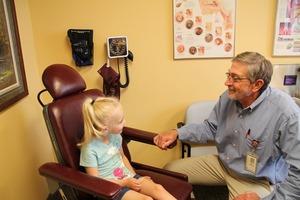 Image 10   Iowa Specialty Garner Clinic