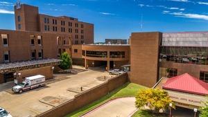Image 3 | Baxter Regional Ambulance Services