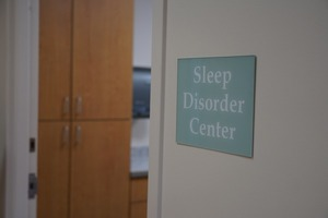 Image 2 | Baxter Regional Sleep Disorder Center and DME