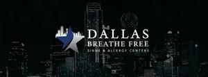 Image 2 | Dallas Breathe Free Sinus & Allergy Centers